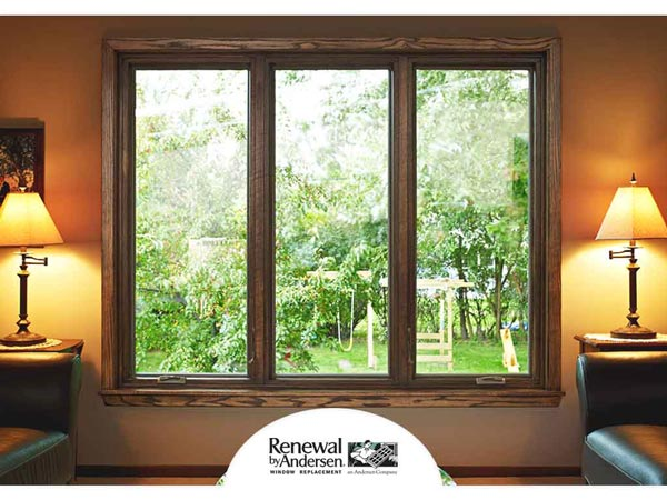 4 Ways to Remove and Prevent Mold Growth on Your Windows