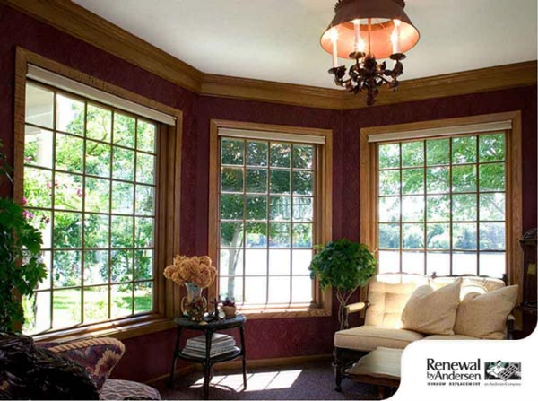 How to Look for Energy-Efficient Replacement Windows